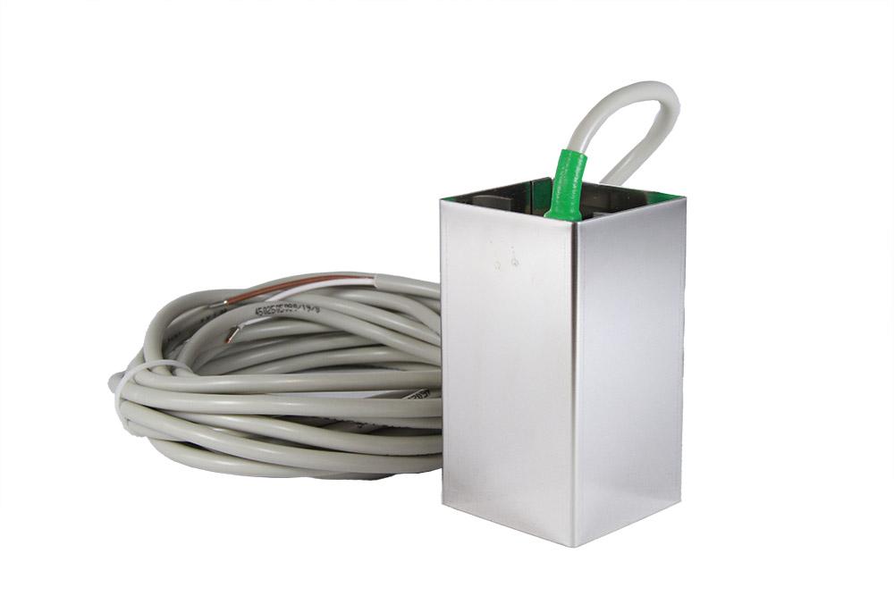 RAM Sensoren für den Gartenbau