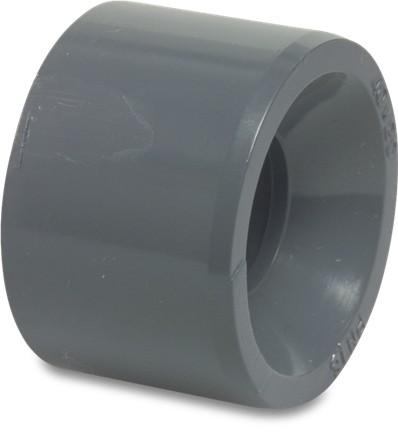 PVC Reduzierungen